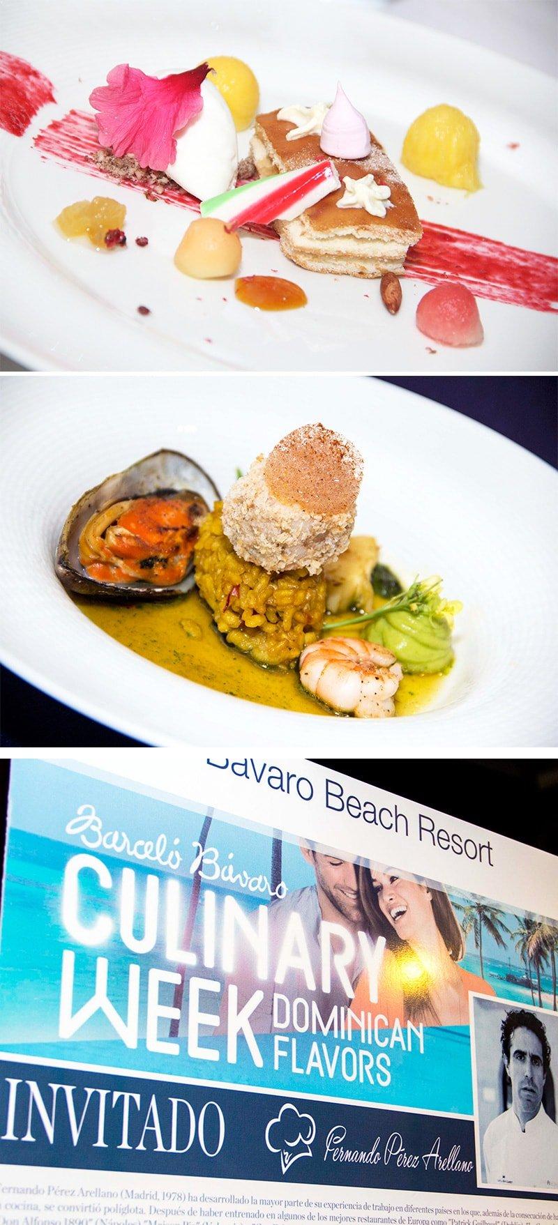 Punta Cana Travel Tips: Food & Recipes!