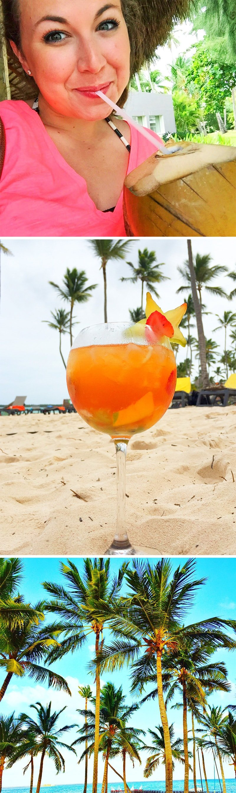 Travel Tips for Punta Cana