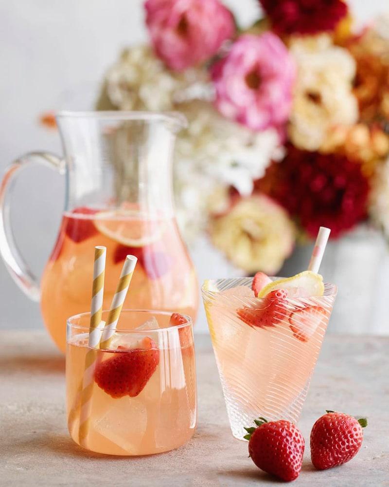 11-spiked-pink-lemonade