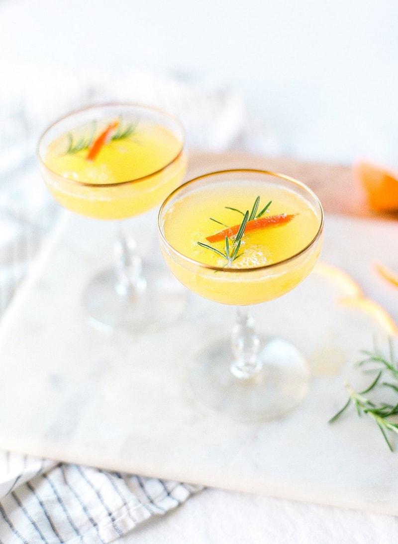 12-clementine-mimosas