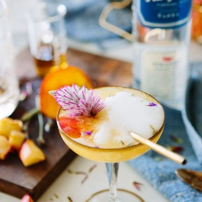 7-smashed-bellini-recipe