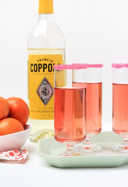 9-pomegranate-orange-spritzer