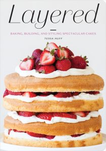 Layered Cookbook
