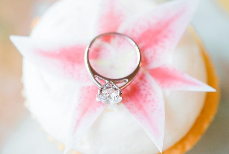 How to Put a little Pizzazz into your Proposal!