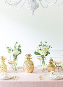 pink-pineapple-tablescape10
