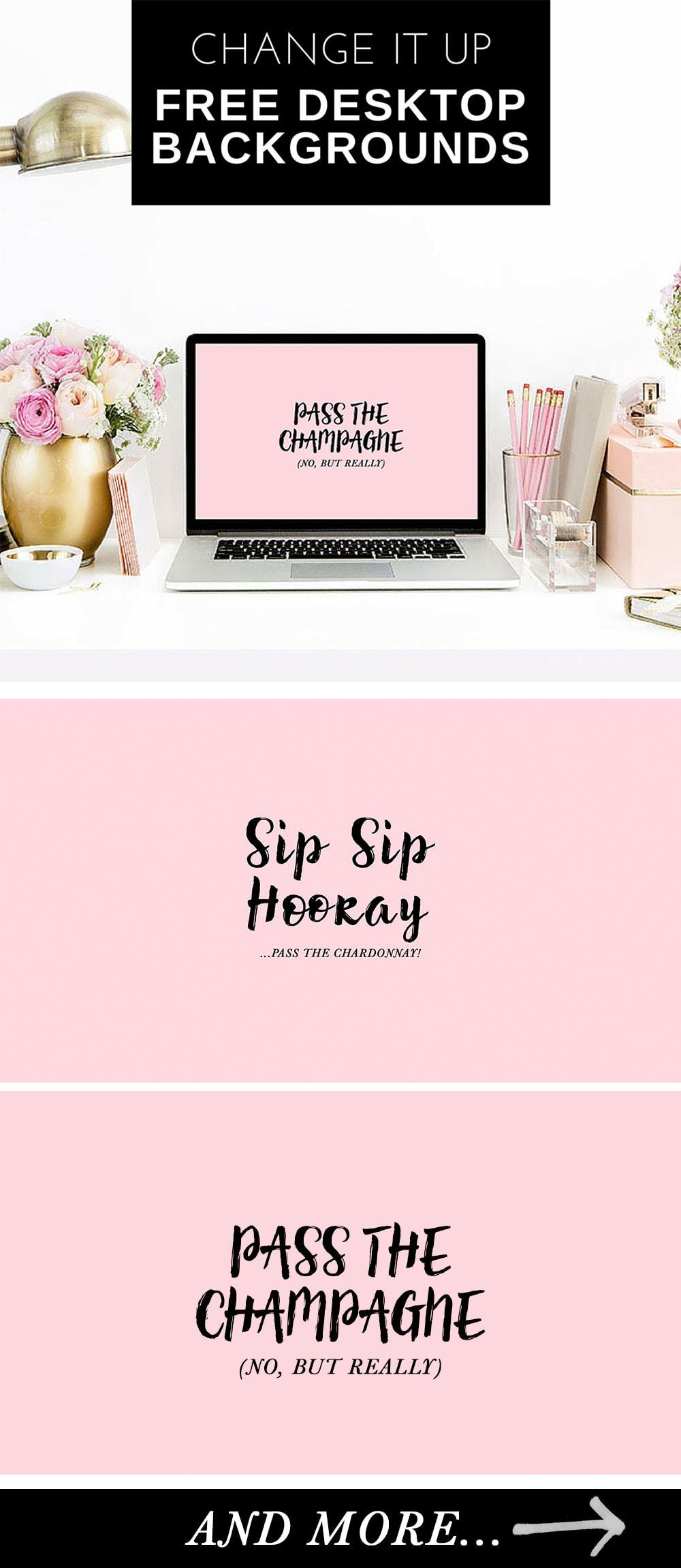 Free Desktop Backgrounds