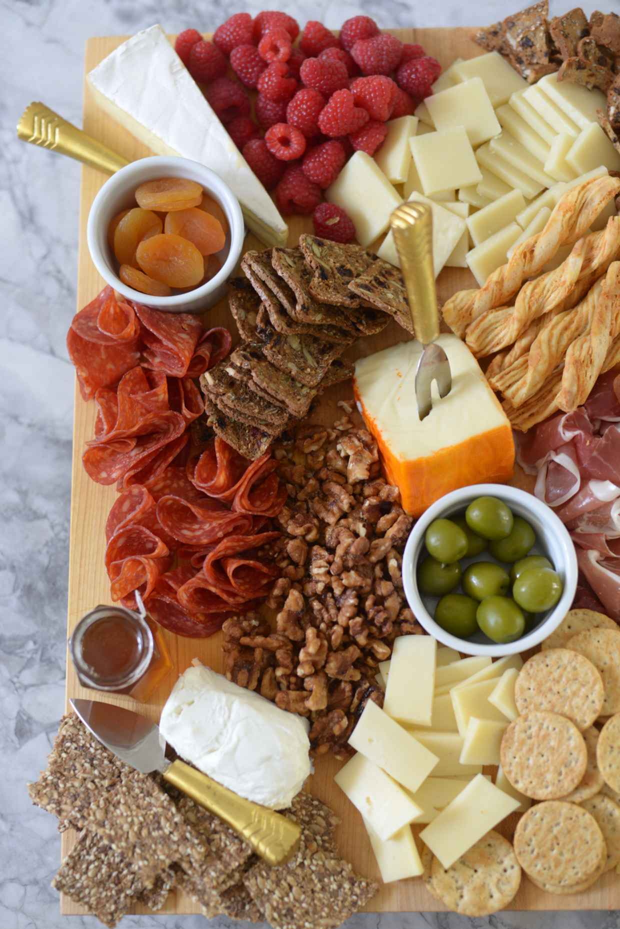 cheese-board-ideas