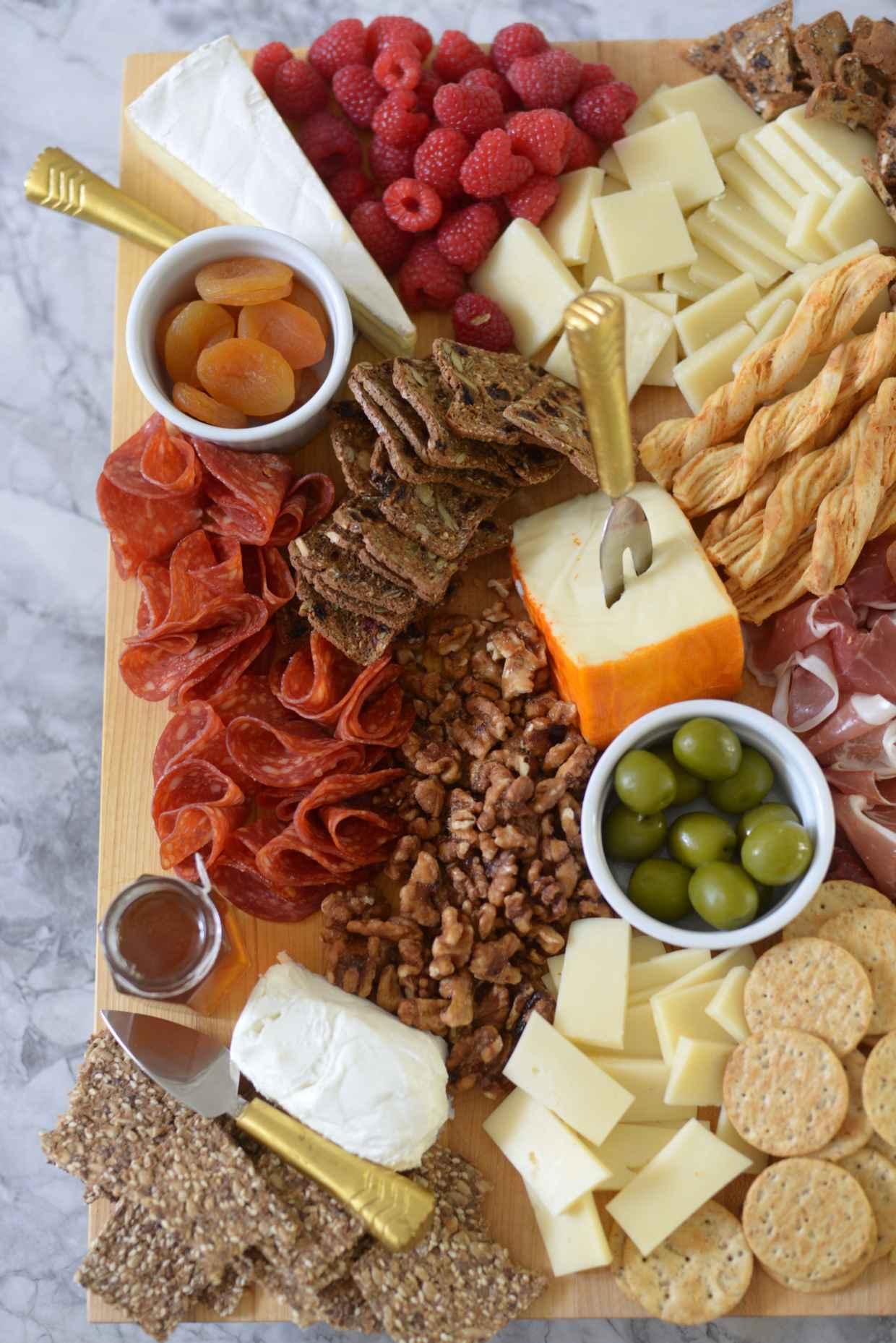 cheese-board-ideas