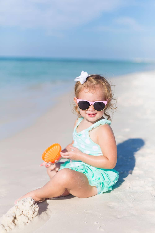 Sandestin FL Travel Guide