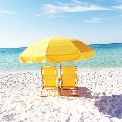 Traveling to Sandestin FL! Tips and tricks for the ultimate family vacation!