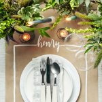 Gorgeous Thanksgiving Tablescape Ideas, Set the Thanksgiving Table in Style!