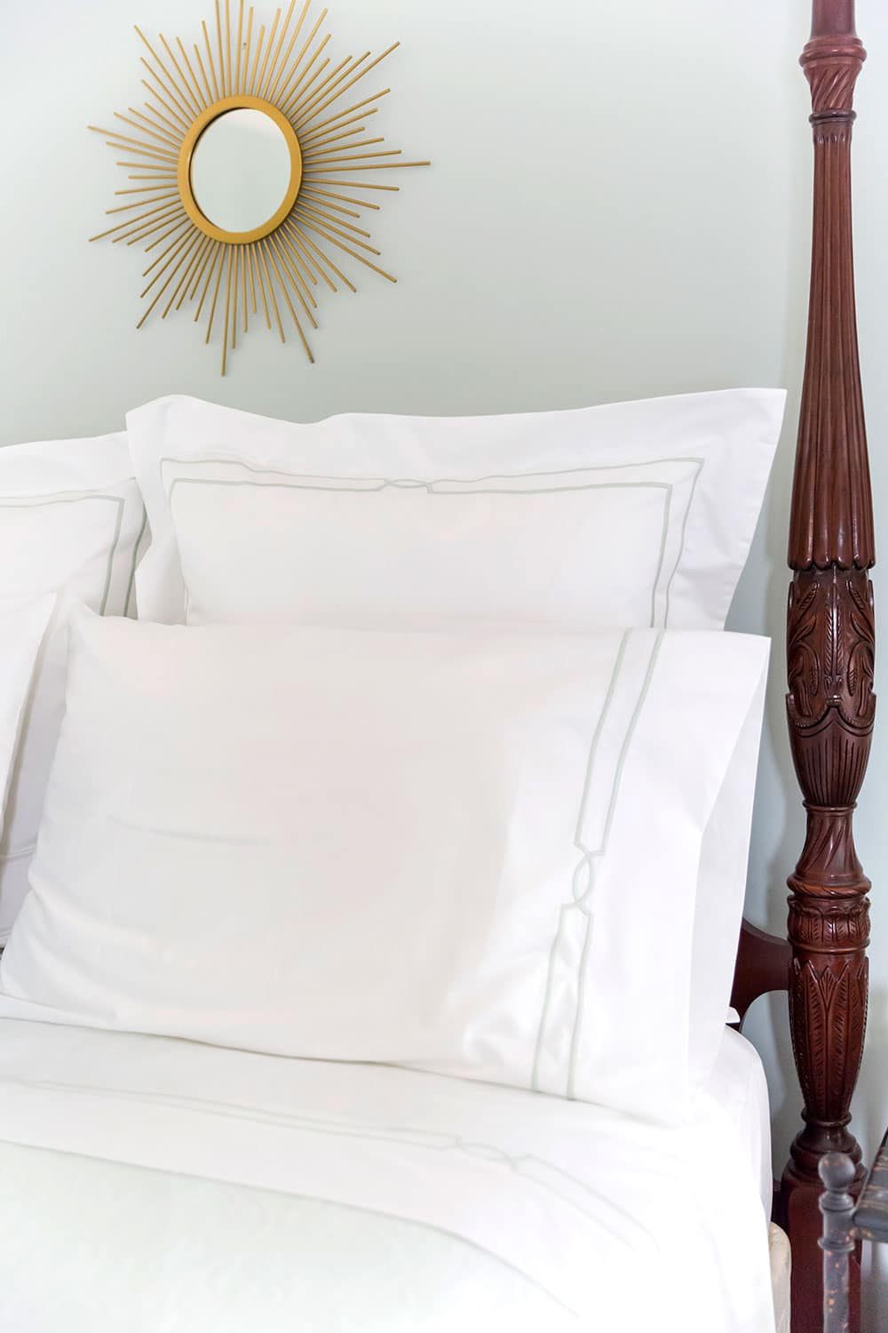 Bedroom Makeover Must-Haves