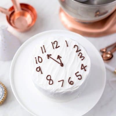 http://pizzazzerie.com/diy/diy-food-treats/new-years-champagne-cake/