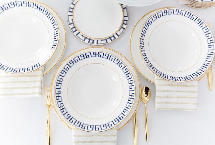 Pizzazzerie's Guide to Registry Items for Party Lovers!