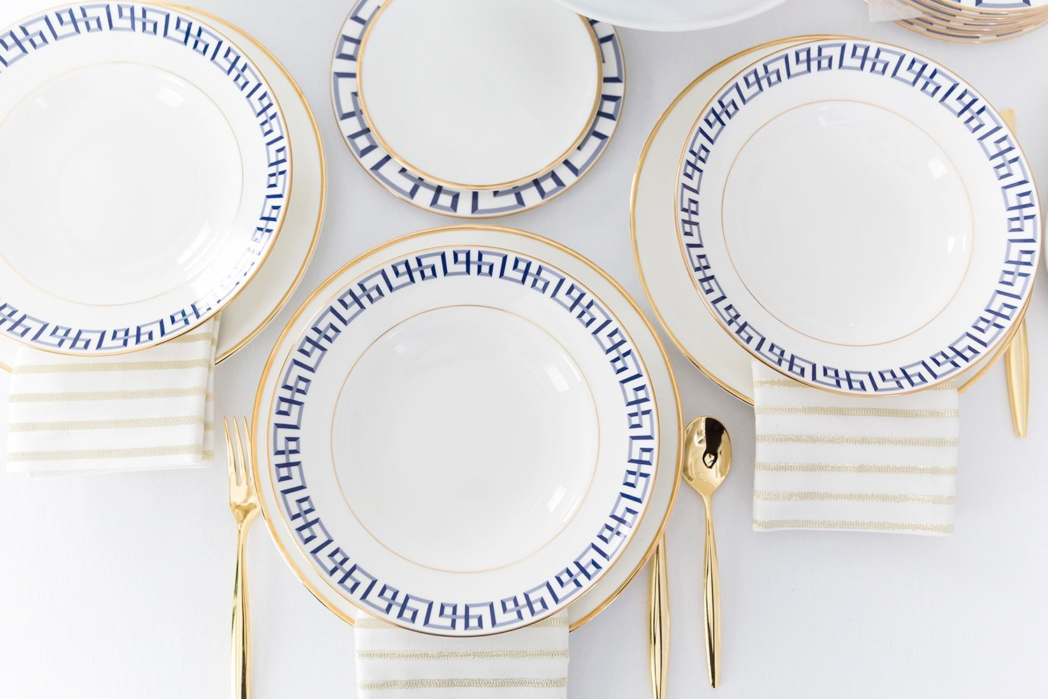 Top registry picks for party lovers!