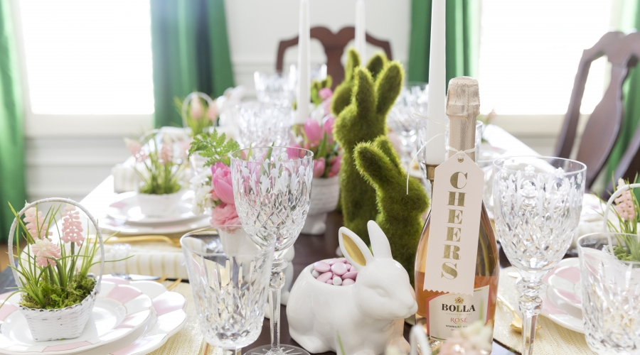 pink-easter-tablescape-pizzazzerie-21