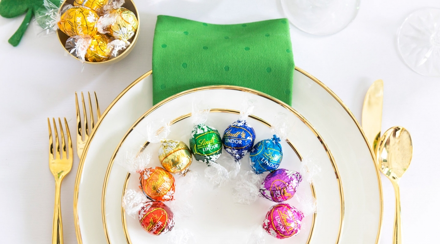 st-patricks-day-tablescape-11