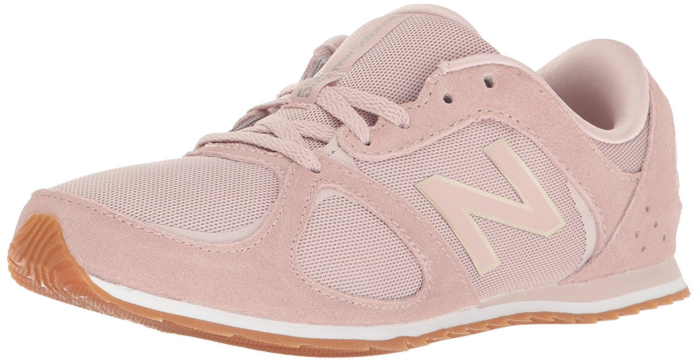 New Balance Women's 555 Shoes