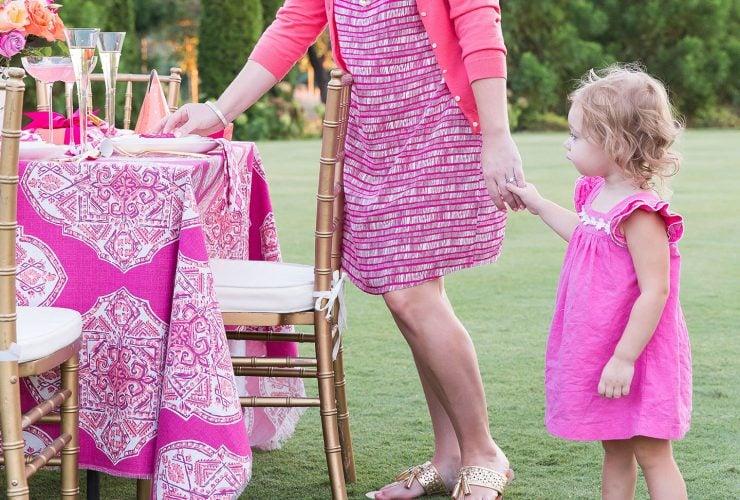 """Mom On"" | The Wild Ride of Motherhood!"