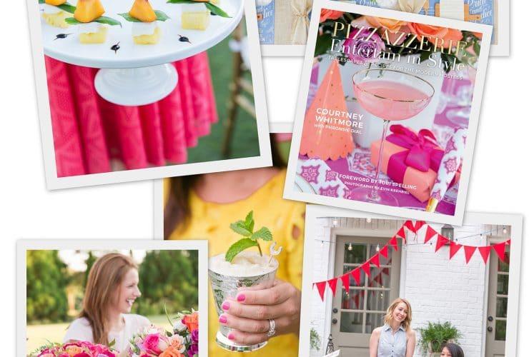 Capturing Gorgeous Party Photos / PhotoMamas