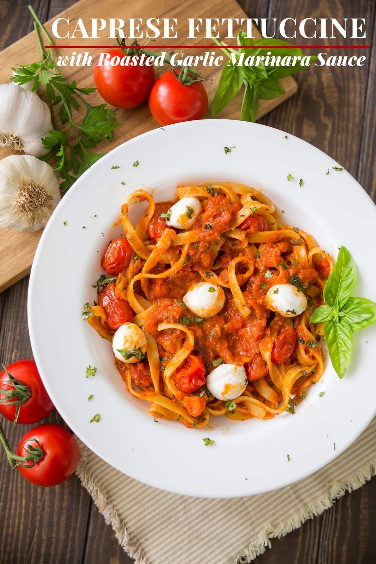 http://pizzazzerie.com/wp-content/uploads/2017/08/caprese-fettuccini.jpg