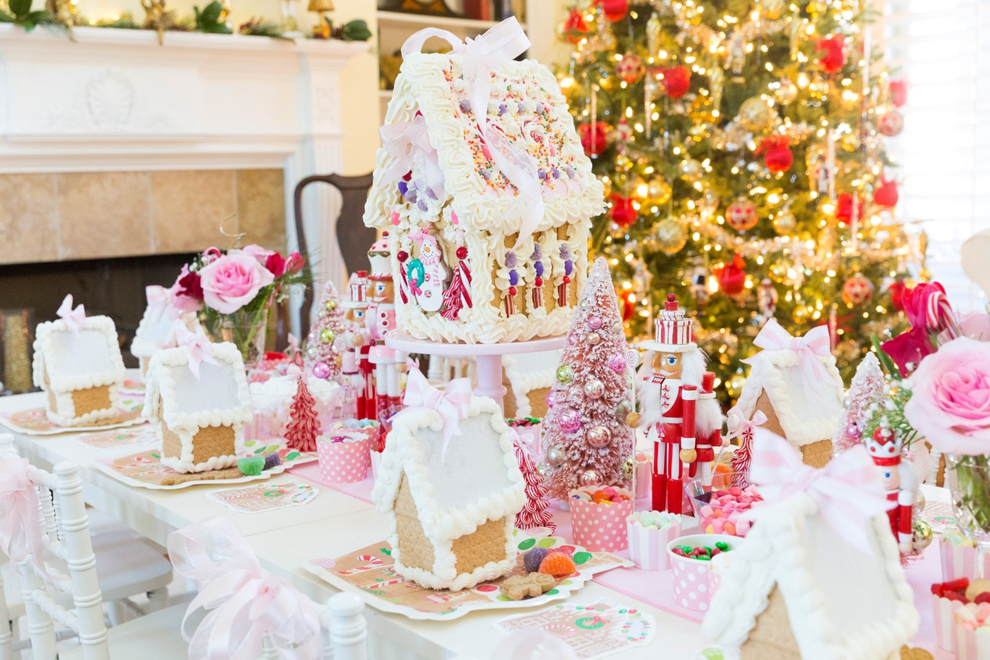 gingerbread-house-tea-party-2017-11.jpg