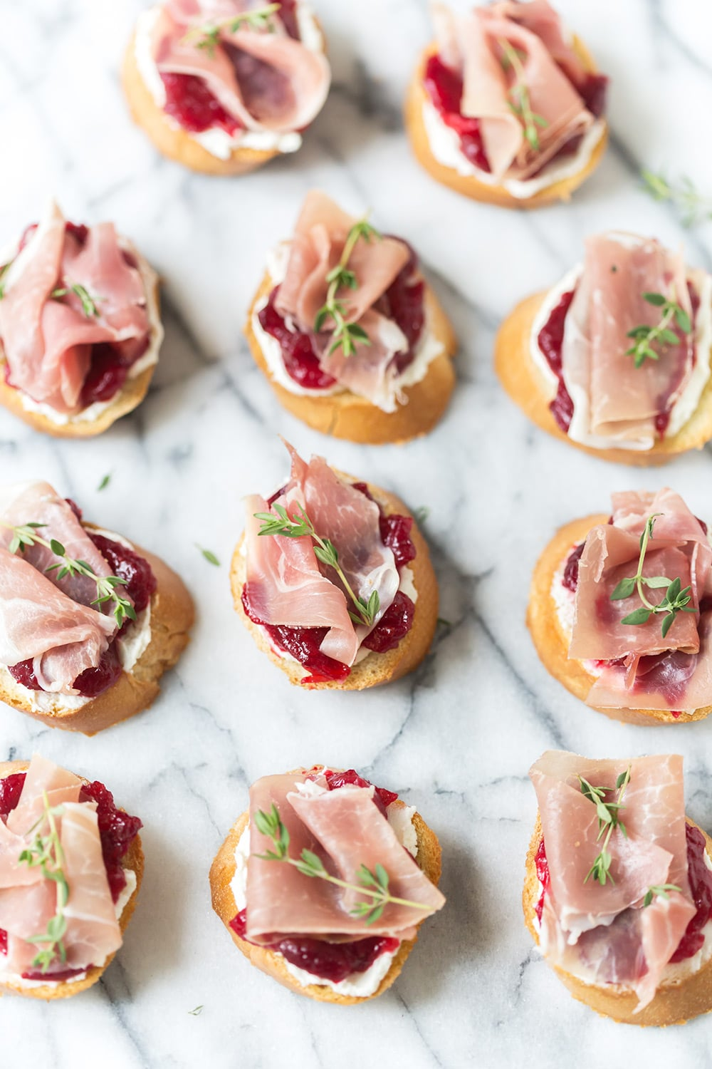 Holiday Appetizer Ideas