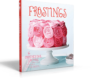 Frostings book