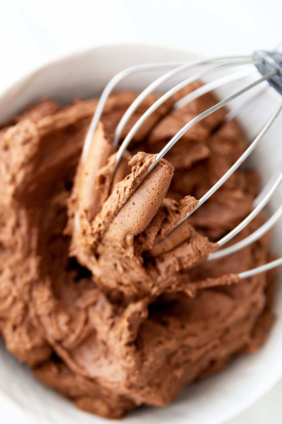Cheater Canned Frosting Hack